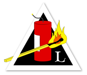 pyroOnwhite